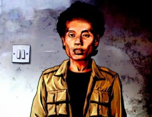 biografi wiji thukul