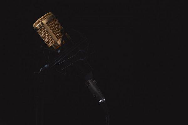 pengertian musikalisasi puisi 6
