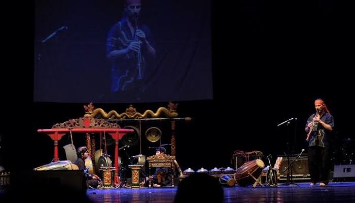 perkembangan musik kontemporer indonesia