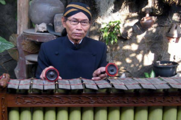 al suwardi musik kontemporer