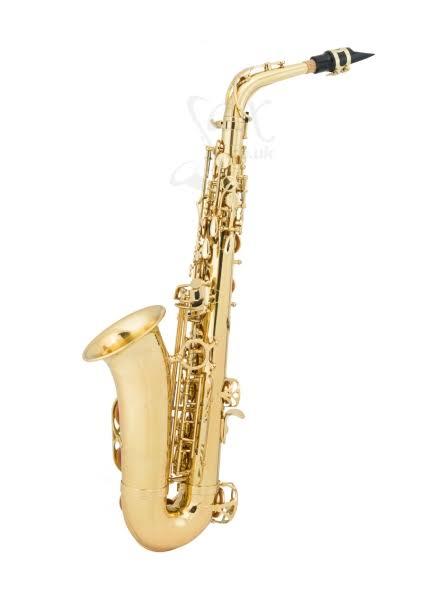 saxophone alat musik modern