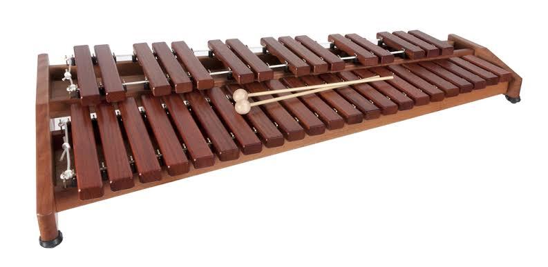 xilofon