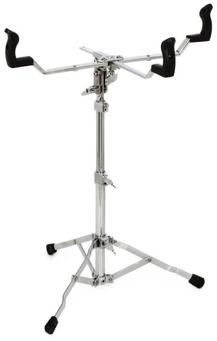 bagian drum snare stand