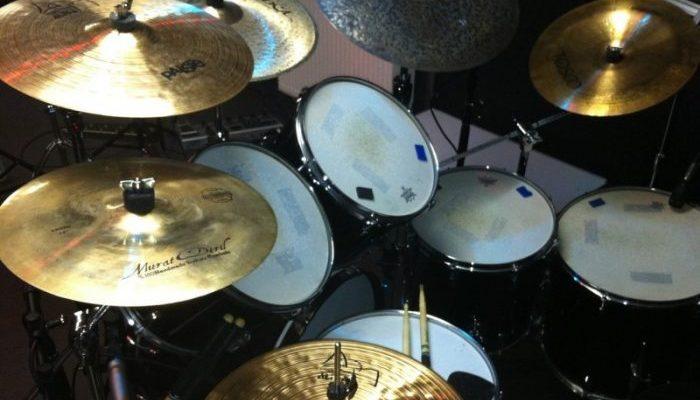 bagian bagian drum