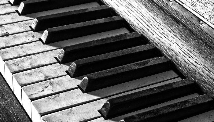 jenis jenis piano