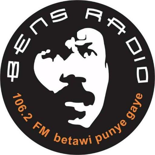 bens radio benyamin sueb