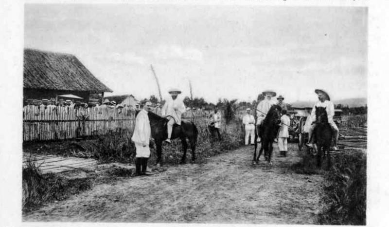sejarah bangka belitung