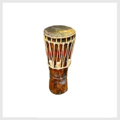 alat musik tuma