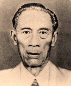koko koswara
