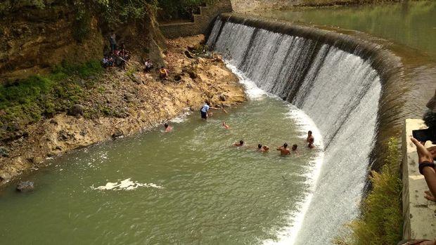 dam bagong