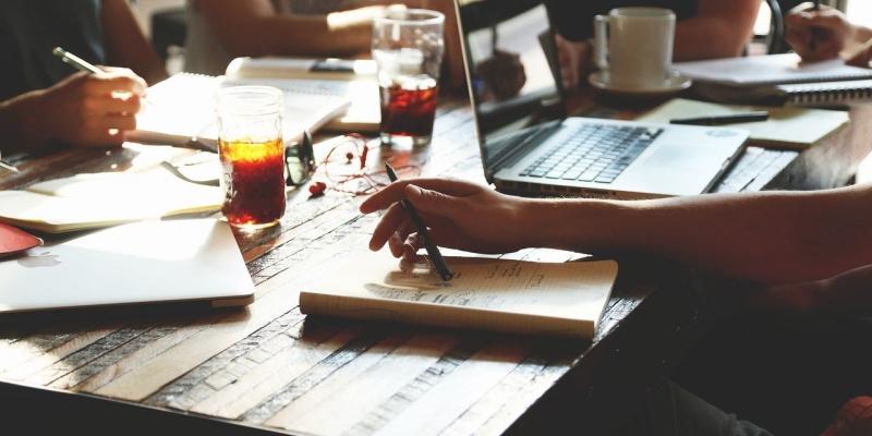 pengertian business plan