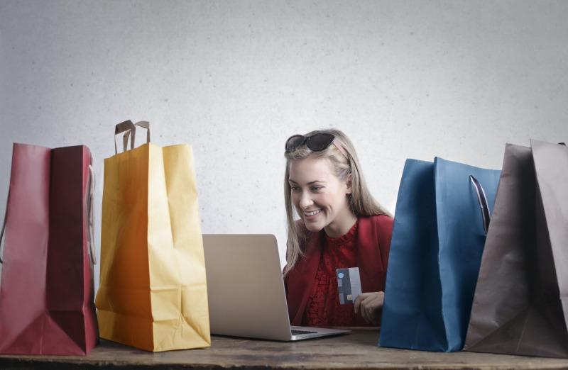 ide jualan online untuk anak sekolah
