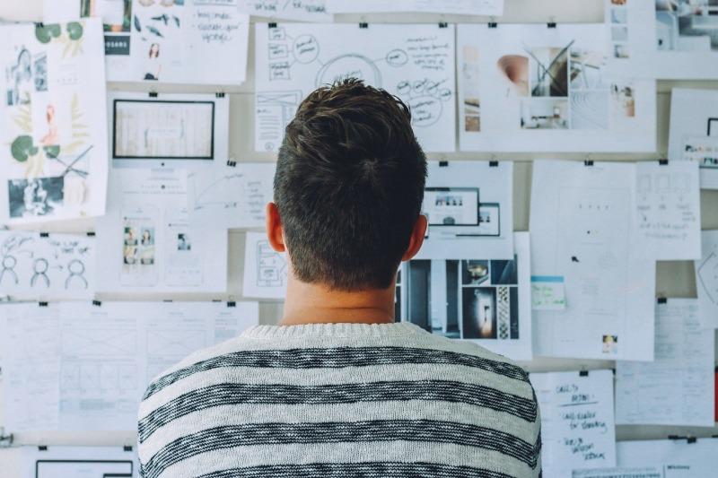 ide bisnis startup