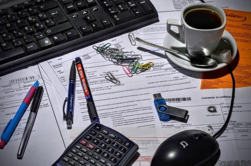 prospek kerja administrasi bisnis