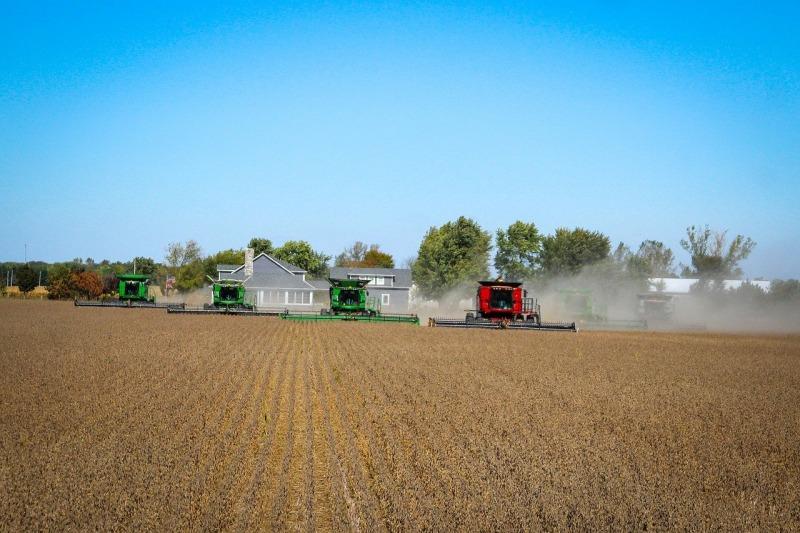 prospek kerja agribisnis
