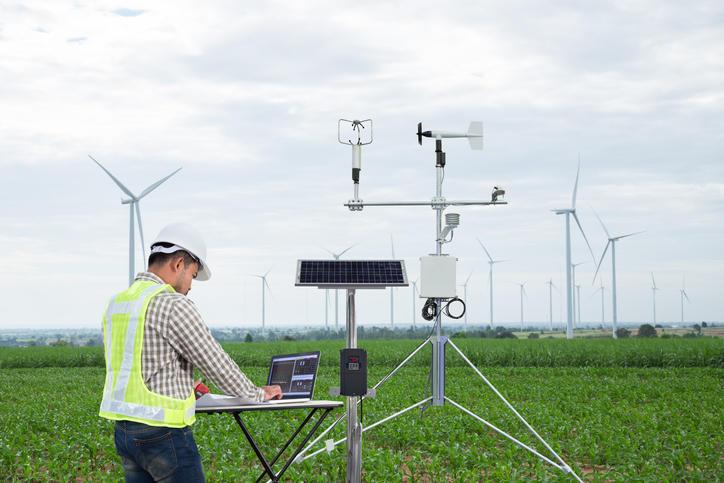 prospek kerja teknik lingkungan